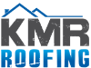 kmr-roofing-fort-lauderdale-fl-small-logo-100x75_orig
